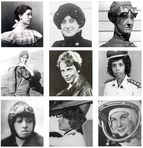 women-in-aviation